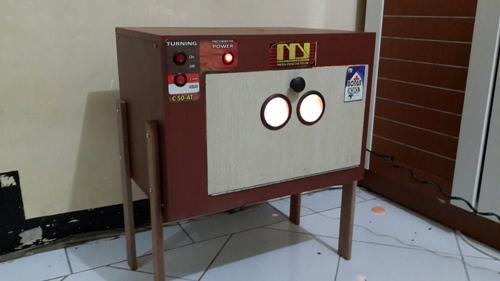 http://mitrajayamalang.files.wordpress.com/2014/05/distributor-mesin-penetas-telur.jpg?w=553
